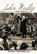 John Wesley eBook