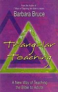 Triangular Teaching eBook