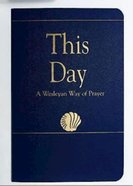 This Day (Regular Edition) eBook