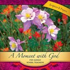Moment With God: For Sunday School Teachers (101 Questions About The Bible Kingstone Comics Series) eBook