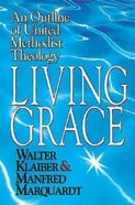 Living Grace eBook