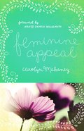 Feminine Appeal eBook
