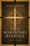 This Momentary Marriage eBook