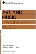 Art and Music eBook