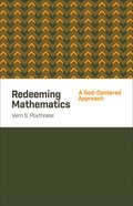 Redeeming Mathematics eBook
