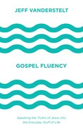 Gospel Fluency eBook