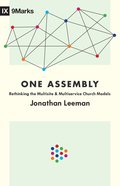 One Assembly (9marks Series) eBook