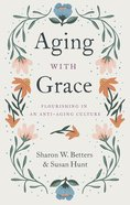 Aging With Grace eBook
