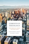 Christian Theology eBook