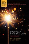 Everyday Supernatural eBook