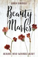 Beauty Marks eBook