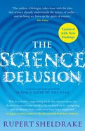 The Science Delusion eBook