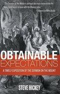 Obtainable Expectations eBook