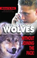Selling Among Wolves eBook