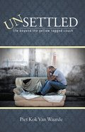Unsettled eBook