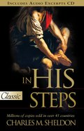 In His Steps eBook