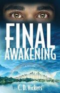 Final Awakening eBook