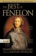 The Best of Fenelon eBook
