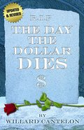 The Day the Dollar Dies eBook
