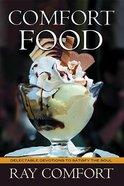 Comfort Food eBook