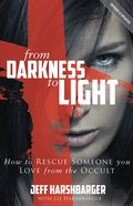 From Darkness to Light eBook