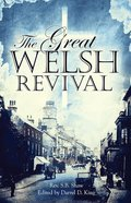 The Great Welsh Revival eBook
