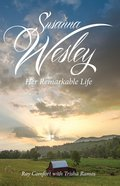 Susanna Wesley eBook