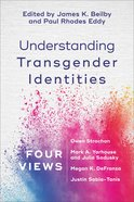 Understanding Transgender Identities eBook