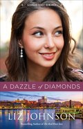 A Dazzle of Diamonds (Georgia Coast Romance Book #3) (#03 in Georgia Coast Romance Series) eBook