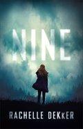 Nine eBook