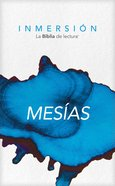 Inmersin: Mesas, eBook