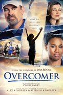 Overcomer eBook