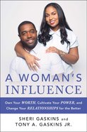 A Woman's Influence eBook