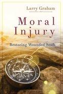 Moral Injury eBook