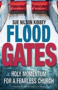 Flood Gates eBook