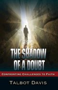 The Shadow of a Doubt eBook