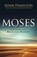 Moses eBook