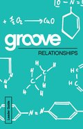 Relationships Leader Guide (Groove Series) eBook