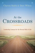 At the Crossroads eBook