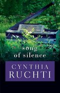 Song of Silence eBook