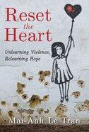 Reset the Heart eBook