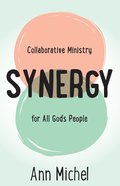 Synergy eBook