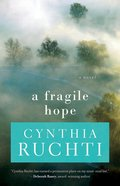 A Fragile Hope eBook