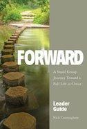 Forward Leader Guide eBook