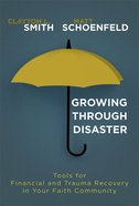 Growing Through Disaster eBook