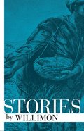 Stories By Willimon eBook