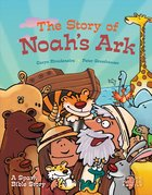 The Story of Noah's Ark eBook