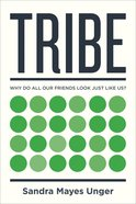 Tribe eBook