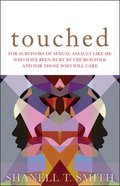 Touched eBook