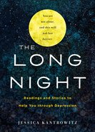 The Long Night eBook